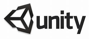 Building Windows Store games with the Unity engine – Jaime ...