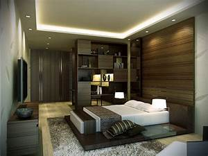 Amazing, Bedroom, Design, Ideas, For, Men, At, Home