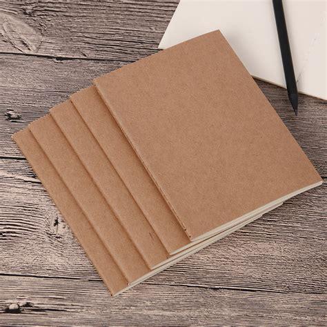 bureau en gros papier achetez en gros notebook papier vintage en ligne à des