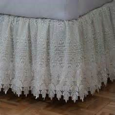 dust ruffles on pinterest dust ruffle bed skirts and