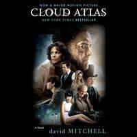 Cloud Atlas (unabridged