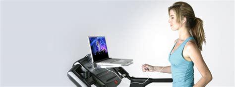 Surfshelf Treadmill Desk And Laptop Holder  Posts  Facebook. Wine Storage Table. Black Desks For Home Office. Boat Shaped Conference Table. Drawer Pistol Safe. Desk Gaming Chair. Desk Shelf Unit. Square End Tables. Paint A Desk