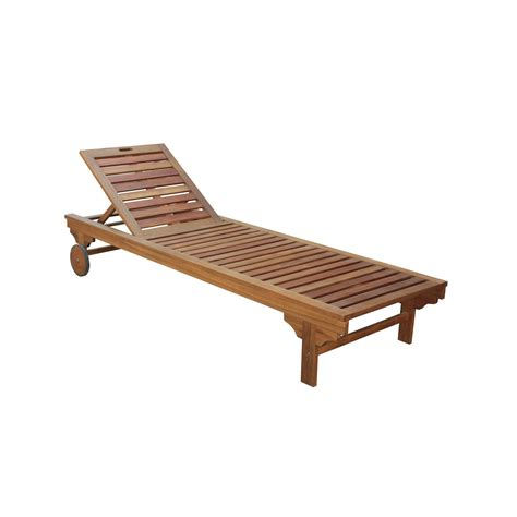 chaise longue leroy merlin chaise longue lafuma leroy merlin 28 images chaise