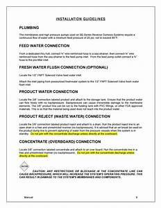Spot Zero Se Manual   Simplebooklet Com