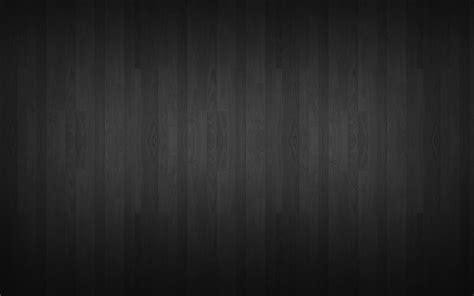 black wallpaper cool black wallpapers