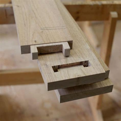 ishitani  making  single beds  woodworking