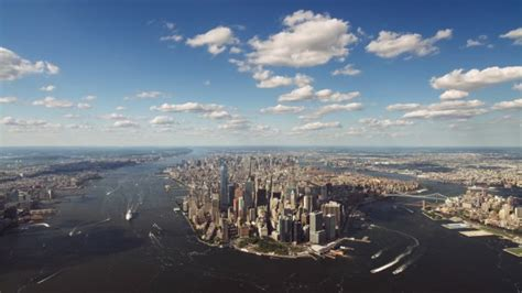 Get 35 Stunning Aerial Apple Tv Screen Savers For Mac Os X