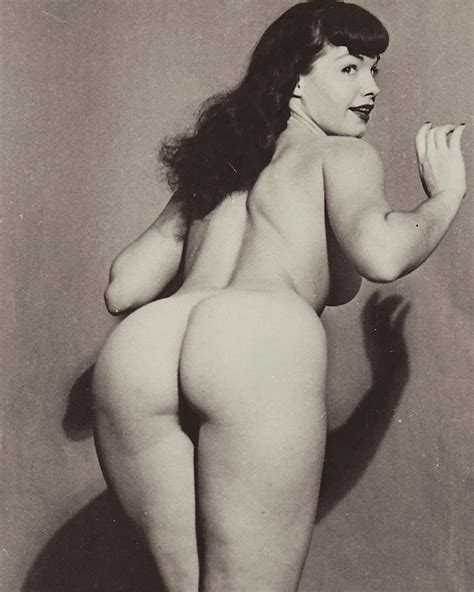bettie page naked thefappening pm celebrity photo leaks