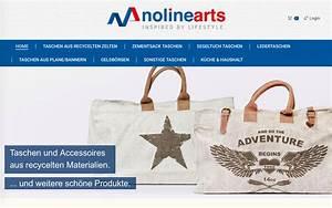 Einrichtung Online Shop : onlineshop f r einrichtung internetagentur hannover leinegl ck ~ Indierocktalk.com Haus und Dekorationen
