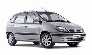 Renault Scenic 2005 : renault scenic 2005 foro renault ~ Gottalentnigeria.com Avis de Voitures