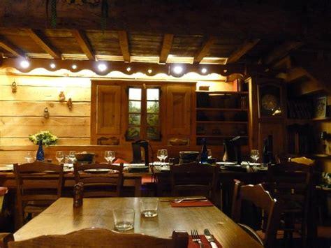 le petit chalet biarritz restaurant avis photos tripadvisor