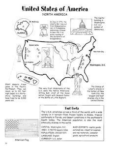 world coloring book dover history coloring
