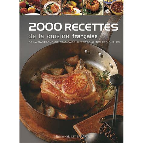 librairie cuisine librairie et dvd ducatillon belgique 2000 recettes de