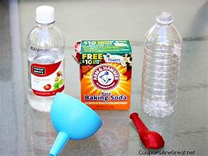 6 Simple Science Experiments using Balloons   Cebu ...