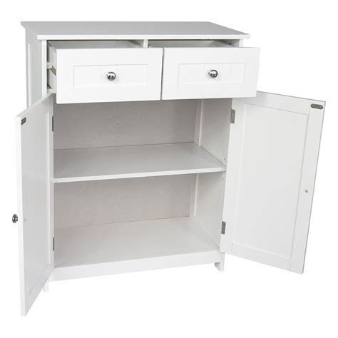 free standing storage cabinets with doors priano bathroom cabinet door drawer wall mounted storage