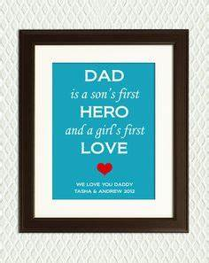 1000 images about Homemade Father s Day Gifts on