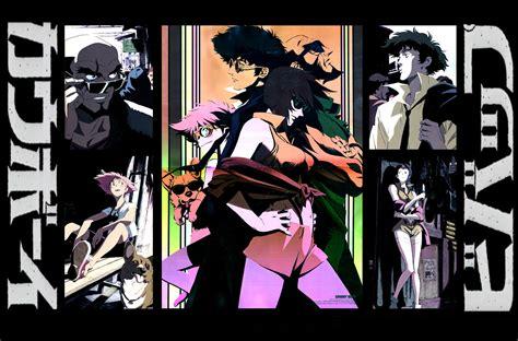 anime action worth watching top ten anime worth watching luis illustrated blog luis