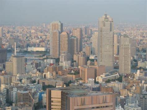 Japanische Häuser In Deutschland by Poty S Home Japan Vorwort
