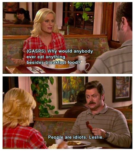 ron swanson mustaches images  pinterest ron