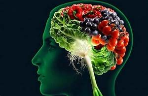 Nutrition Is More Beneficial For Mental Health Than Medication