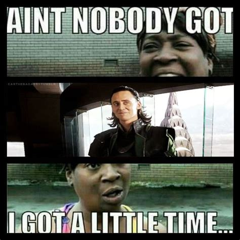 Loki Meme - loki meme funny pinterest memes the o jays and 2 for 1