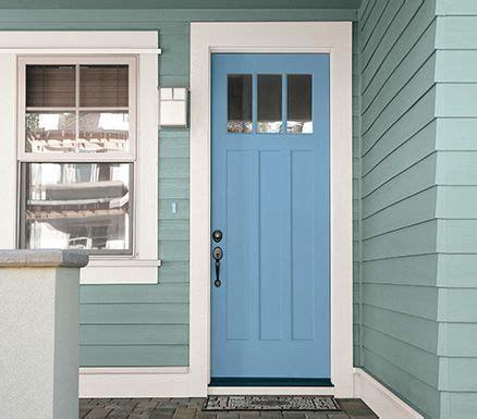 exterior house paint color trends 2016 10 best 2016 paint color trends images on