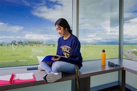 university california merced acalog acms