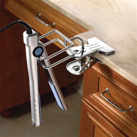 tips straightener holder  exciting hair appliance