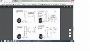 Ultima 53-645 Wiring