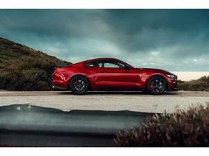 2020 Shelby GT500 for Sale | ClassicCars.com | CC-1181020