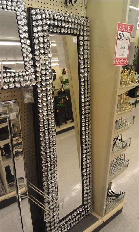 hobby lobby floor ls i went to hobby lobby and saw this mirror i it