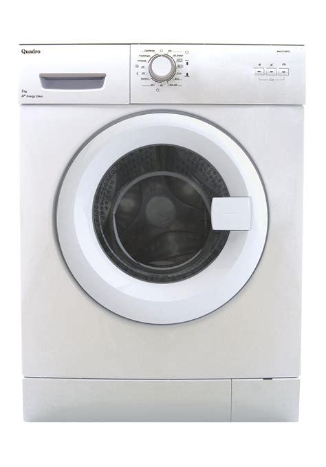 WM-O10042 - Perilice rublja - BIJELA TEHNIKA - Inem