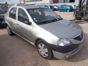 Dacia D Occasion : autoradio d 39 occasion pour dacia logan ~ Gottalentnigeria.com Avis de Voitures