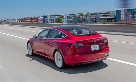 Download Tesla 3 Rwd Vs Awd Gif