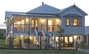 modern queenslander house plans house plans and design contemporary queenslander homes plans