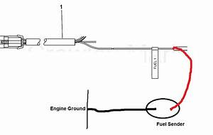 Cannot Identify Mercury Smartcraft Connection