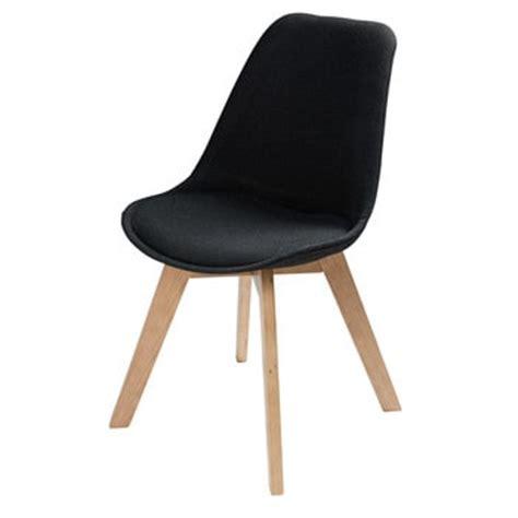 Chaise, Laquelle Choisir ?  Maisons Du Monde