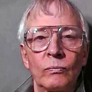 Friend Says Robert Durst Admitted Committing Murder