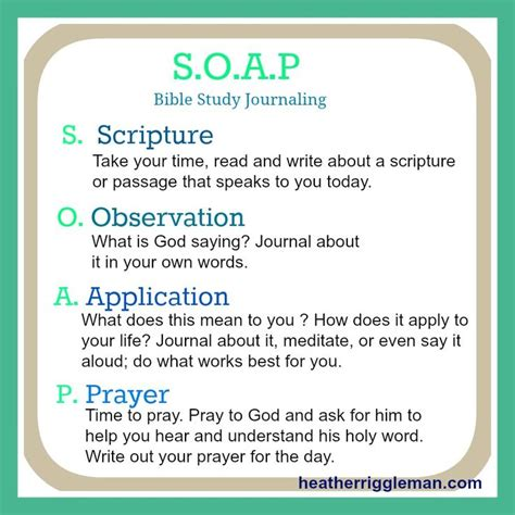 25 Best Ideas About Daily Devotional On Pinterest Daily Bible Devotions Bible Scripture - 1000 images about soap bible study method on pinterest scripture journal something new and soaps