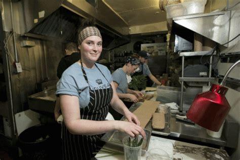 plongeur cuisine plongeur cuisine le forem horizons emploi cuisine design