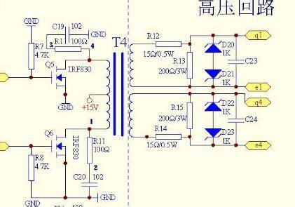 Что такое активная реактивная и полная мощность нагрузки стабилизатора?