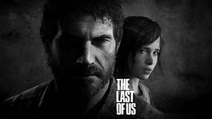 The Last Of Us Guide  Tool Location Guide