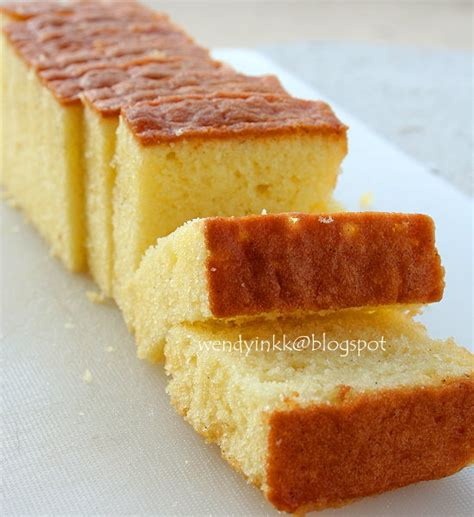 table      ngsks butter cake butter