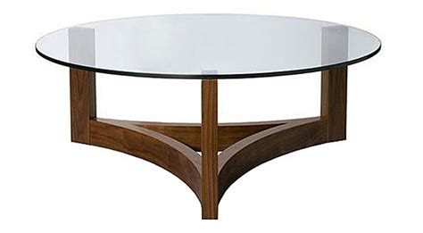 oval glass coffee table oval coffee table design images photos pictures