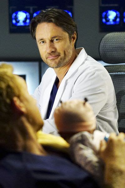 nathan riggs greys anatomy  private practice wiki