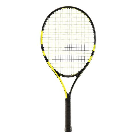 NADAL BABOLAT JUNIOR 26 RACQUET | Tennispro