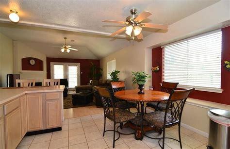 unique kitchen island ideas choose best ceiling fans for kitchen air circulating