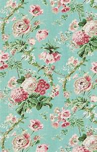 floral tumblr iphone wallpapers | Home Camera Iphone 5 ...
