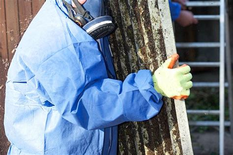 asbestos removal  remediation works asap comply