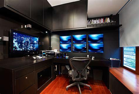 Bathroom Vanity Trends by Modern Bedroom Amp Study Room Interior Design